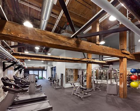 17 best images about gimnasio en casa on home 17 best images about wellness center on home