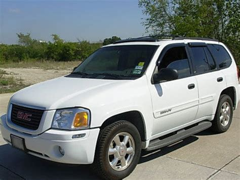 gmc envoy supercharger 4 2l engine diagram 4 free engine image for user manual