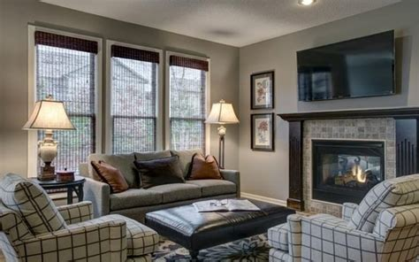 interior decorators overland park ks overland park ks multi room interior design