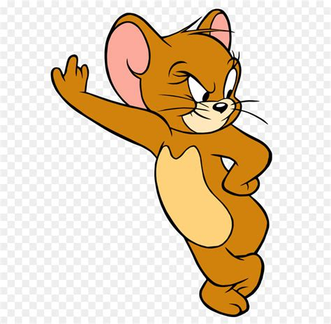 clipart picture tom cat jerry mouse tom and jerry angry jerry free png