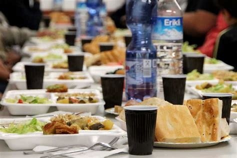 schöne len ramadan in wunstorf 187 wunstorfer auepost