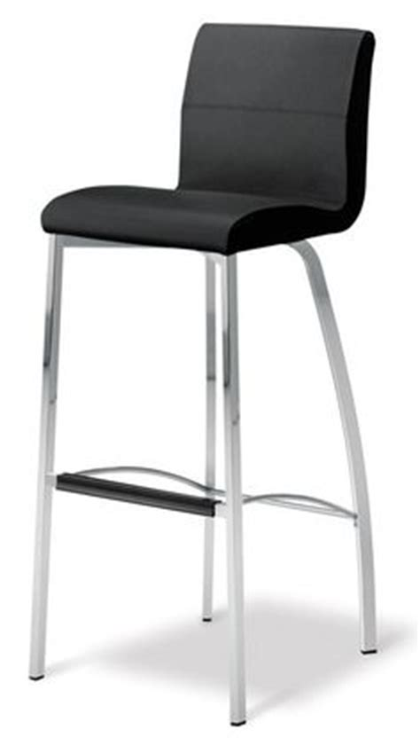 4 legged bar stools 1000 images about stella 1 italian counter barstools on