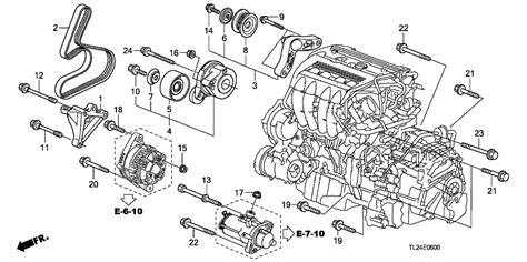 online service manuals 2008 acura tsx spare parts catalogs k24 engine diagram imageresizertool com
