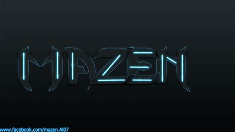 design system e font electronic text by mazen almazni on deviantart