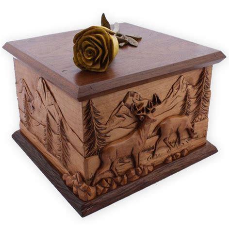 personalized urns create a custom urn une vie