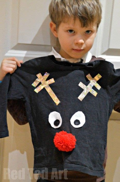 22 best christmas jumper ideas images on pinterest