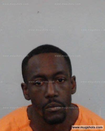 Bell County Warrants Records Kartonyo Renard Bell Mugshot Kartonyo Renard Bell Arrest Columbia County Fl