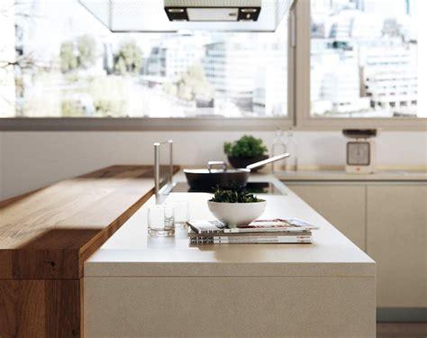 Progetti Cucine Piccole by Progetti Cucine Piccole With Progetti Cucine Piccole