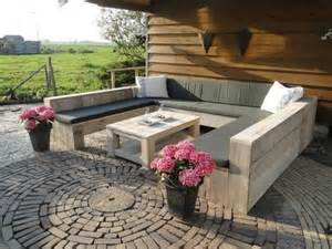 lounge+m%C3%B6bel+europalette