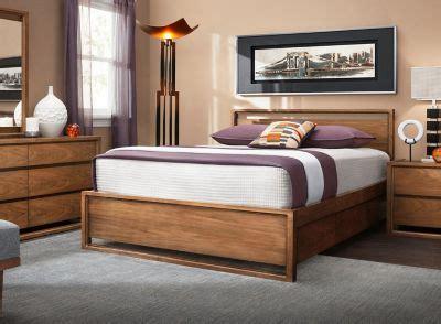 knotch bedroom set beautiful knotch bedroom set ideas home design ideas