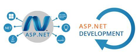 asp net asp net development archives soft devgeeks