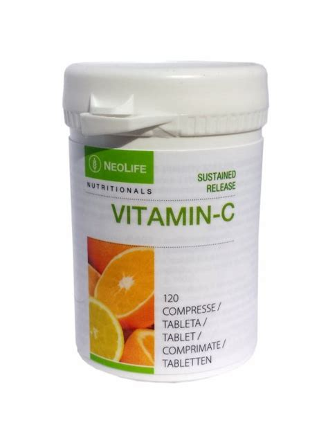 Vitamin C Ipi 2016 Boost Your Immune System With Vit C