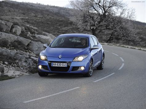 renault sm7 2011 renault sm7 wallpapers driverlayer search engine