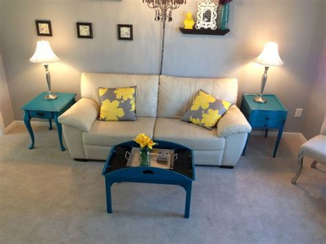 turquoise living room set 19 gorgeous turquoise living room decorations and designs