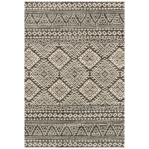 Aztec Area Rug Aztec Area Rug Collection Jerome S Furniture