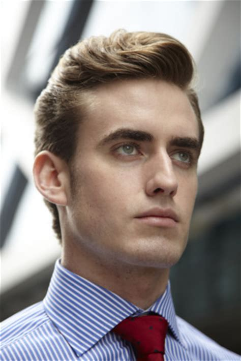gq business haircuts men s hairstyles men s hairstyles gq