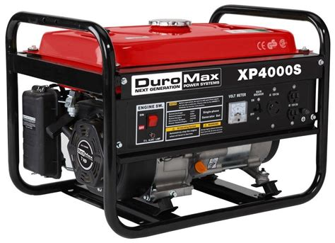 best small generator reviews the popular home