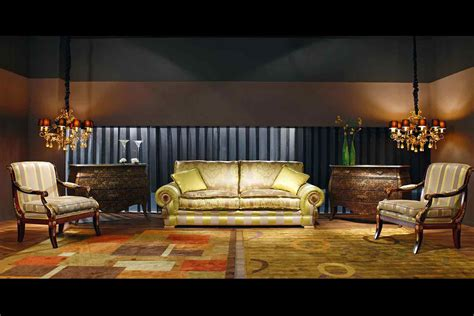 luxury furniture stores luxury furniture brands sofa design luxury italian