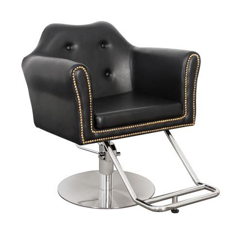 Hair Cutting Chairs by Awesome Hair Cutting Chair Rtty1 Rtty1