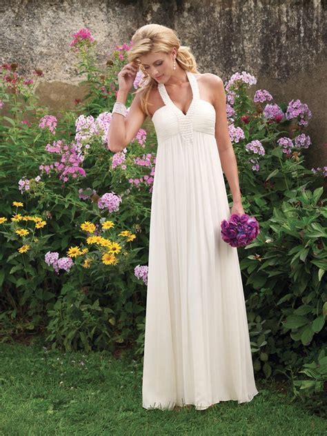 whiteazalea simple dresses simple wedding dresses
