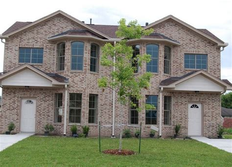 houston texas section 8 office chions valley townhomes rentals houston tx