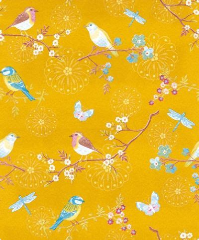 wallpaper grey mustard 1000 images about mustard wallpapers on pinterest