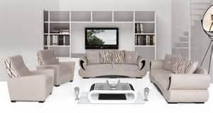 meuble de salon avec prix economic destockage grossiste