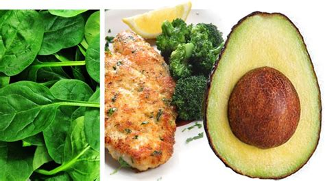 protein and healthy fats before bed goal setting guide 4 types of goals and how to achieve them