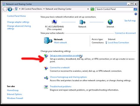 cara membuat koneksi vpn windows 7 belajar untuk jadi bisa quot http ndcomputindo id vg