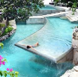 Best Swimming Pool Awesome Places Pinterest Pools Best Swimming Pool Designs