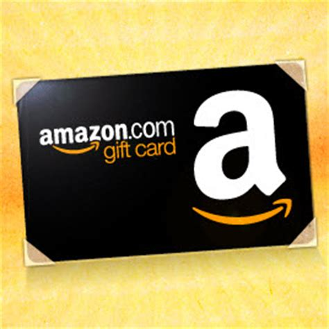 Amazon Gift Card Rewards - amazon 20 gift card promotional offer targeted for amazon rewards visa