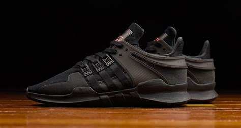 Adidas Eqt Suport adidas eqt support adv quot shadow quot available now kicks