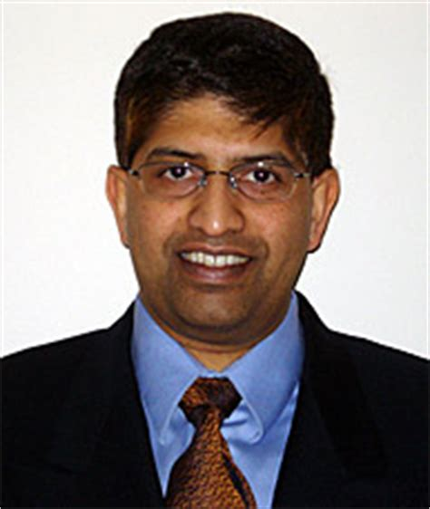 Uw Bothell Mba Tuition by Uday Shivaswamy Uw Bothell Mba Class Of 2009 Master Of