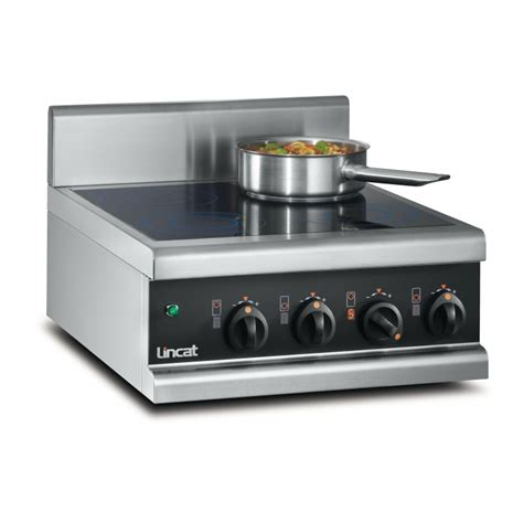 induction hob buying guide induction hob guide 28 images miele km6115 induction hob black shopping s fashion s fashion