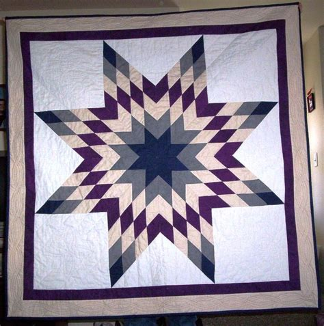 quilt pattern radiant star make a bethlehem star quilt