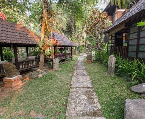 Ubud Sari Detox by Ubud Sari Health Resort Updated 2018 Prices Spa