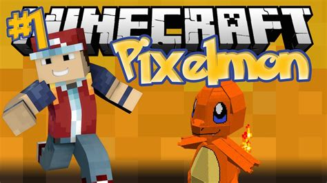 pokemon minecraft mod game online let 27s play pixelmon minecraft pokemon mod ep 1 pallet