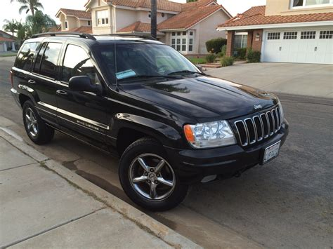 Jeep Grand Official Site Jeep Gas Mileage 2014 Autos Post