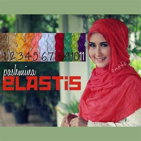 Ghalin Squarejilbab Segiempat pasmina kerudung jilbab instan hoodie syria segi empat square shawl scraf cek