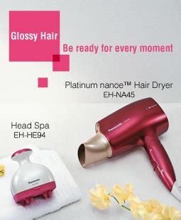 Hair Dryer Hk grooming