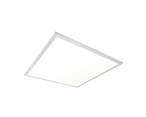 2x2 led light panel led panel light 2x2 30w reno led lighting