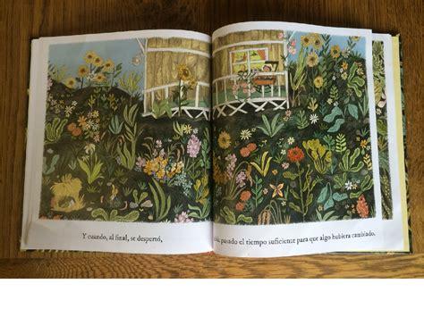libro el pequeo jardinero educaci 211 n el peque 241 o jardinero de emily hughes galiciangarden