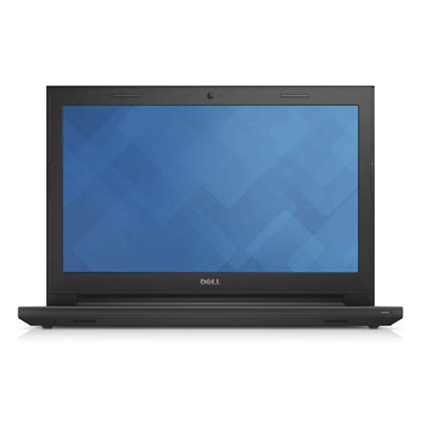 Laptop Dell Inspiron 14 3442 buy dell inspiron 14 3442 laptop from best store
