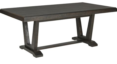 rectangle dining room tables rectangle dining room tables idan