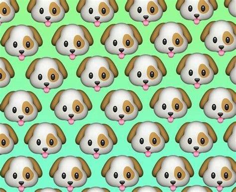 cat emoji wallpaper 154 best images about emojis on pinterest emoji faces