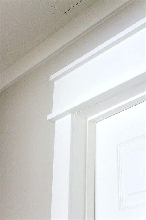 interior trim interior door moldings beechridgecs com