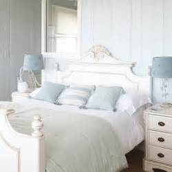 blue and white room pale blue and white bedrooms panda s house