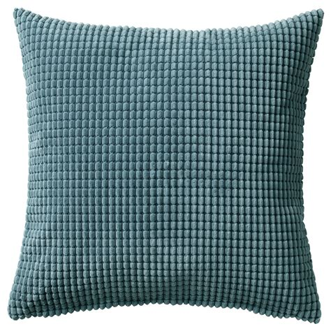 cushion covers large cushion covers ikea