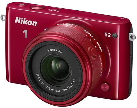 nikon 1 j4 1 s2 and coolpix s6900 win dot awards ephotozine