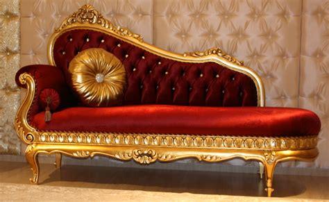 cleopatra sofa cleopatra sofa design mjob blog